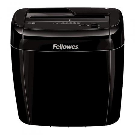 FELLOWES4700301