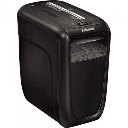 FELLOWES4606101
