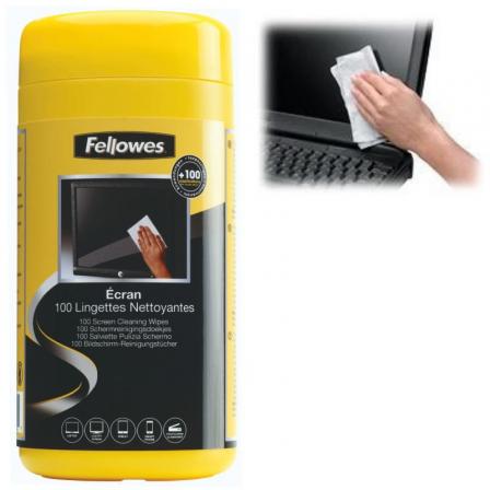 FELLOWES9970330