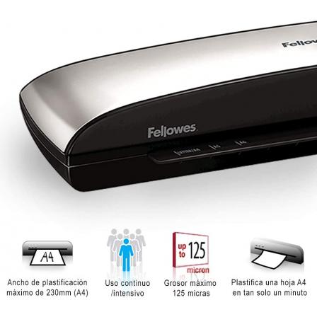FELLOWES5737801