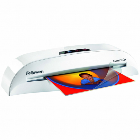 FELLOWES5725001