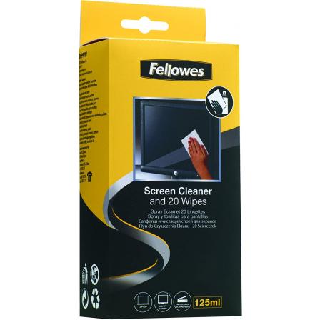 FELLOWES99701