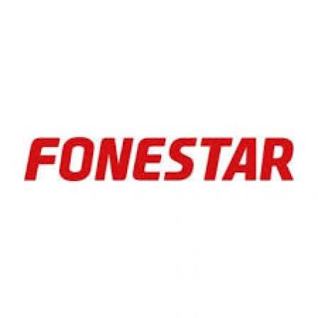 FONESTAR75.5075