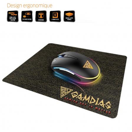 GAMDIAS16710-19020-00200-G