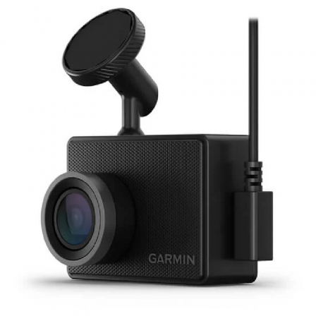 GARMIN010-02505-01