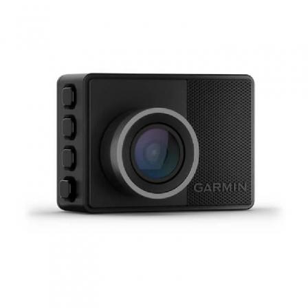 GARMIN010-02505-11