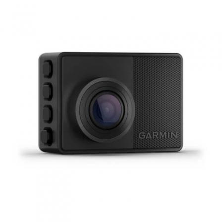 GARMIN010-02505-15