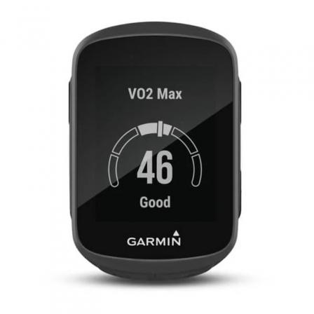 GARMIN010-02385-01