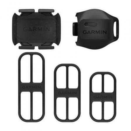 GARMIN010-12845-00