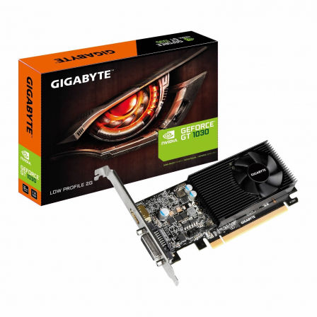 GIGABYTEGV-N1030D5-2GL