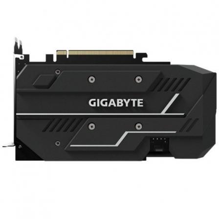 GIGABYTEGV-N166SOC-6GD