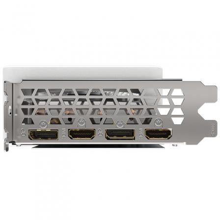 GIGABYTEGV-N3070VISION OC-8GD