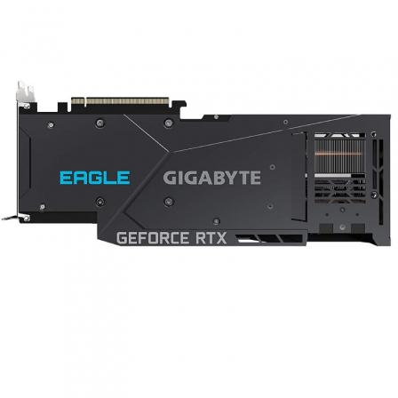 GIGABYTEGV-N3080EAGLE-10GD