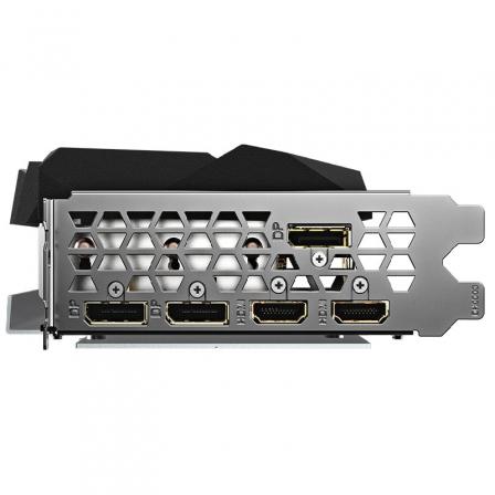 GIGABYTEGV-N3080GAMING OC-10GD