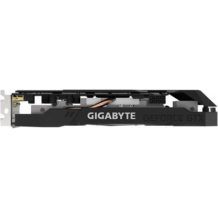 GIGABYTEGV-N166TOC-6GD