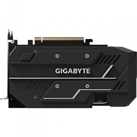 GIGABYTEGV-N2060D6-6GD