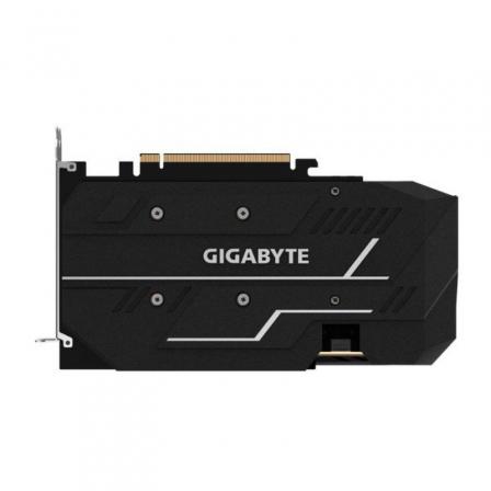 GIGABYTEGV-N2060OC-6GD