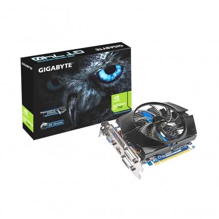 GIGABYTEGV-N740D5OC-2GI