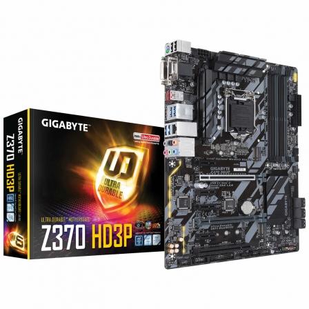 GIGABYTEGA-Z370-HD3P