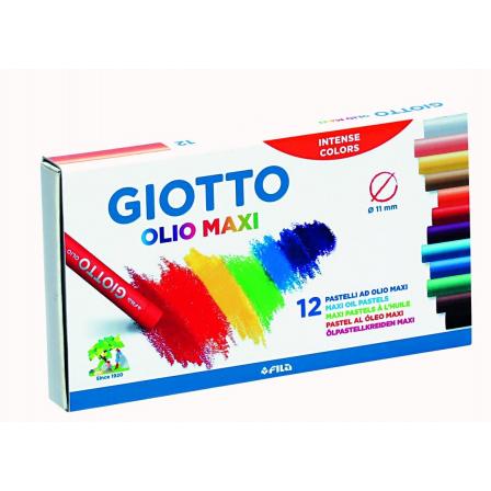GIOTTO293000