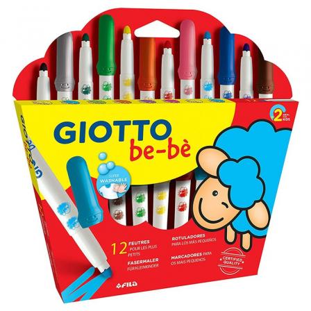 GIOTTO469900