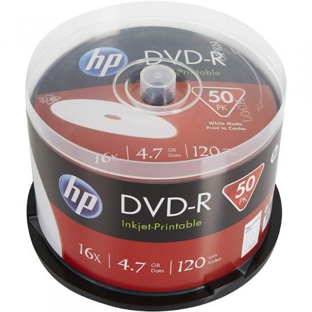 HPDME00025WIP-3