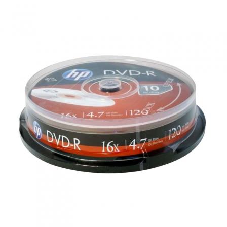 HPDME00026-3