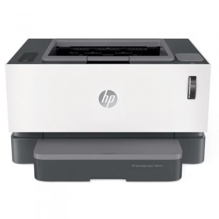 HP5HG80A