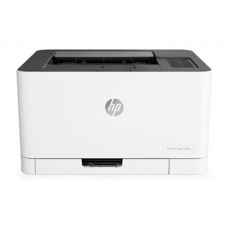 HP4ZB95A