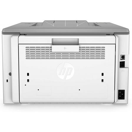 HP4PA39A