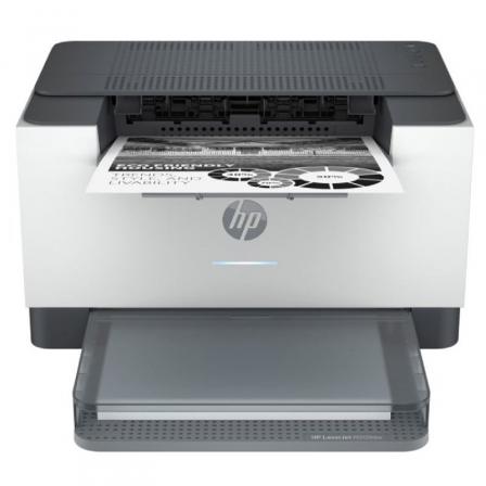 HP6GW62F