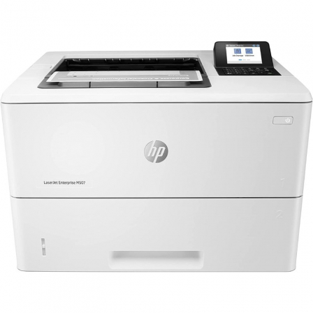 HP1PV87A