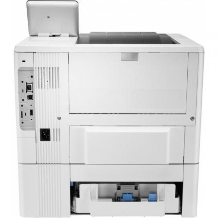 HP1PV88A