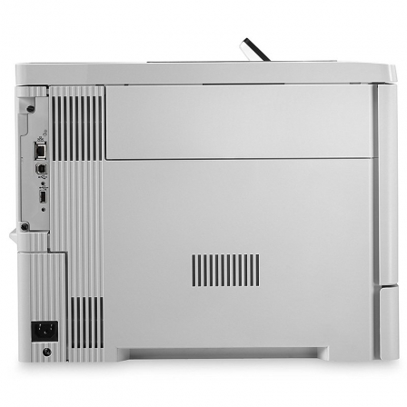 HPB5L25A
