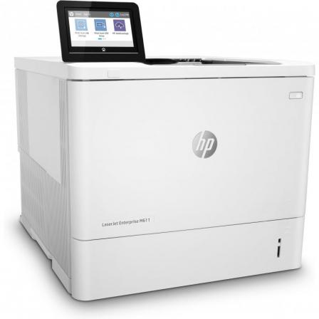 HP7PS84A