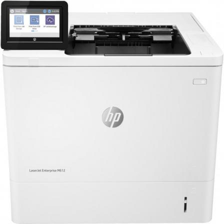 HP7PS86A