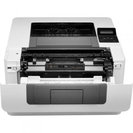 HPW1A52A