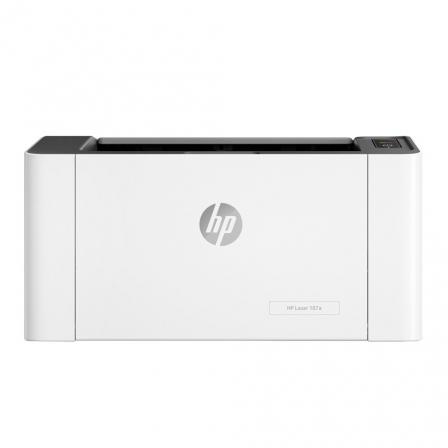 HP4ZB77A