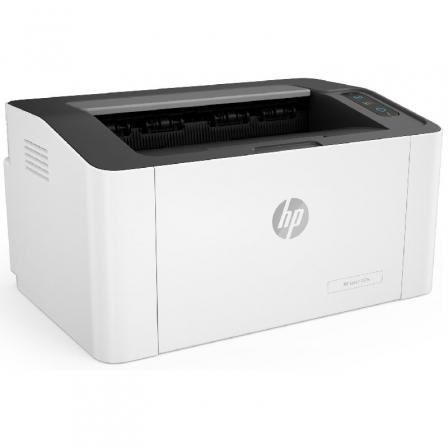 HP4ZB78A