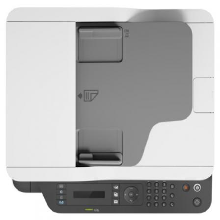 HP4ZB84A