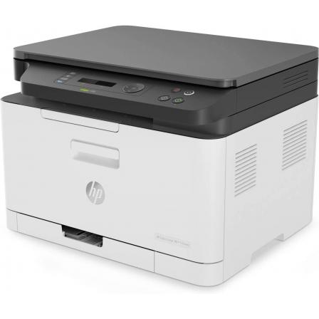 HP4ZB96A