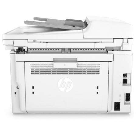 HP4PA41A