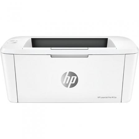 HPW2G50A