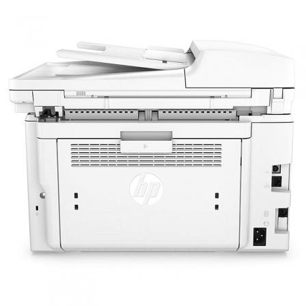 HPG3Q75A