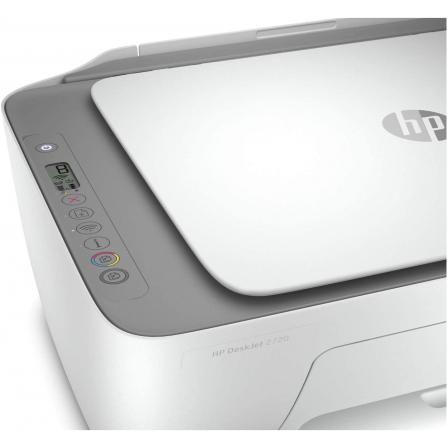 HP3XV18B