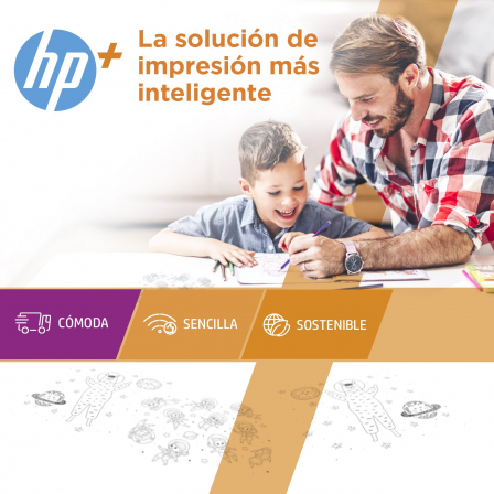 HP223N4B