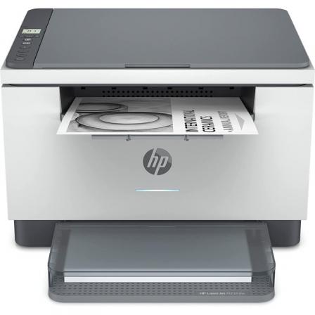 HP6GW99F