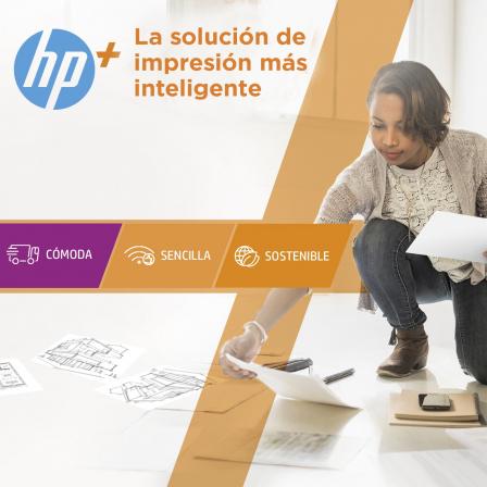 HP6GX00E