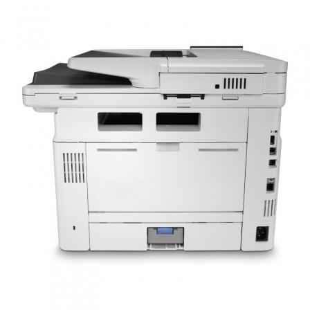HP3PZ55A