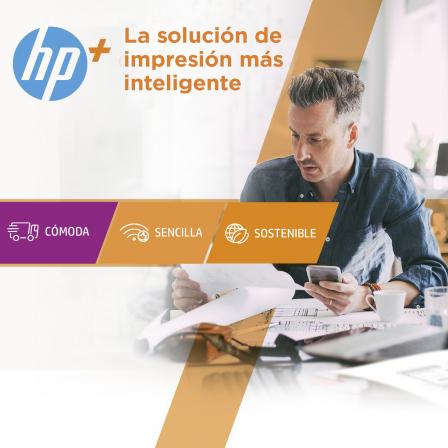HP226Y0B